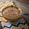Greek Yogurt Remoulade