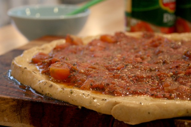 pizza-sauce-crust